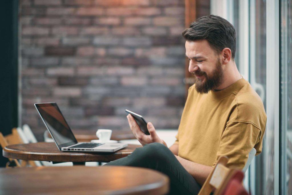 Melhore a sua produtividade com 9 aplicativos para empresas