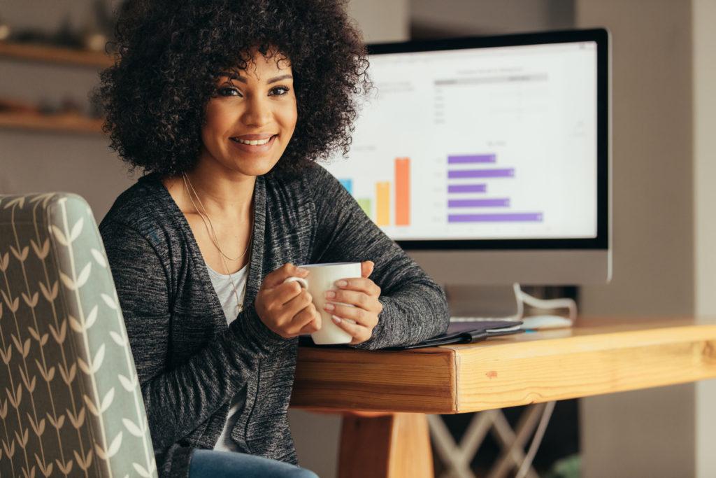 Trabalho remoto: 8 ferramentas para colaborar à distância